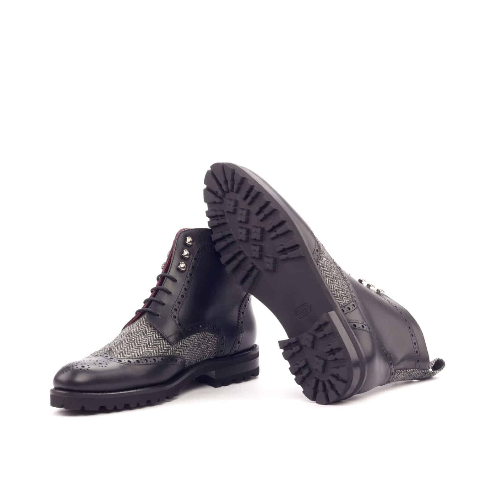 Schuh personalisierbar Damen