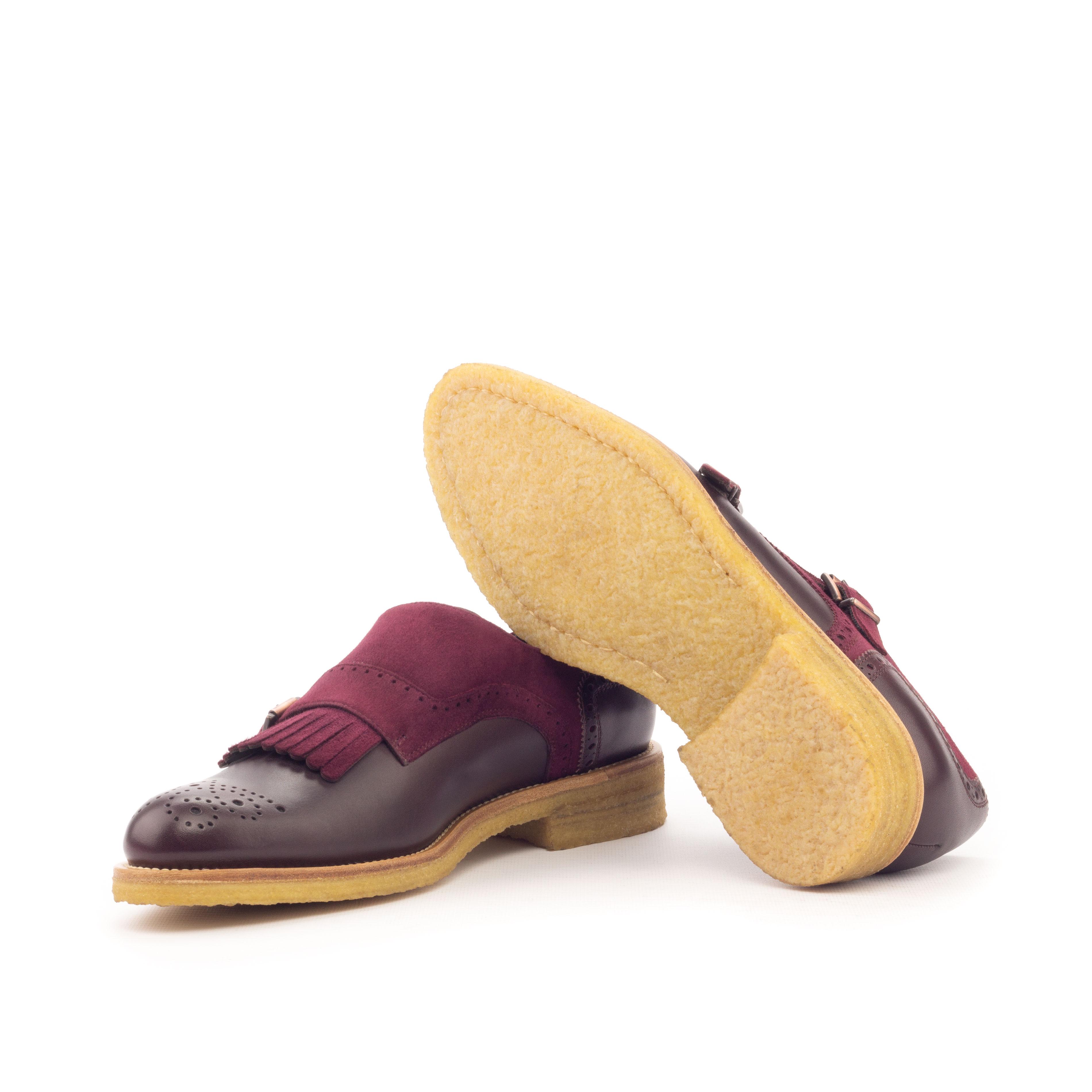 personalisierbarer Custom Shoe Damen