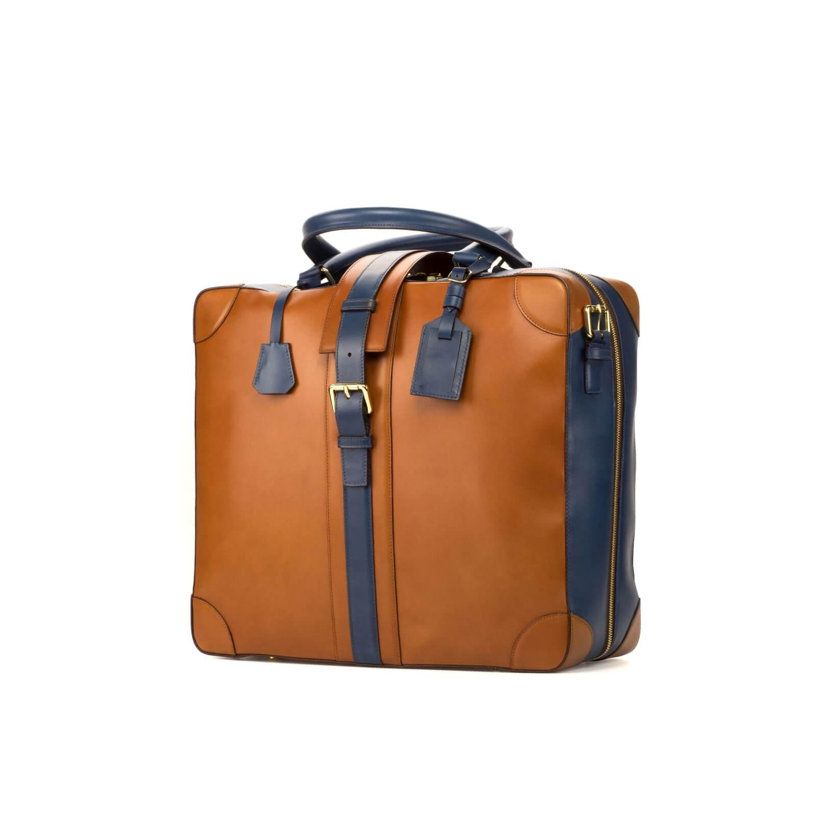 personalisierbare Taschen für frauen