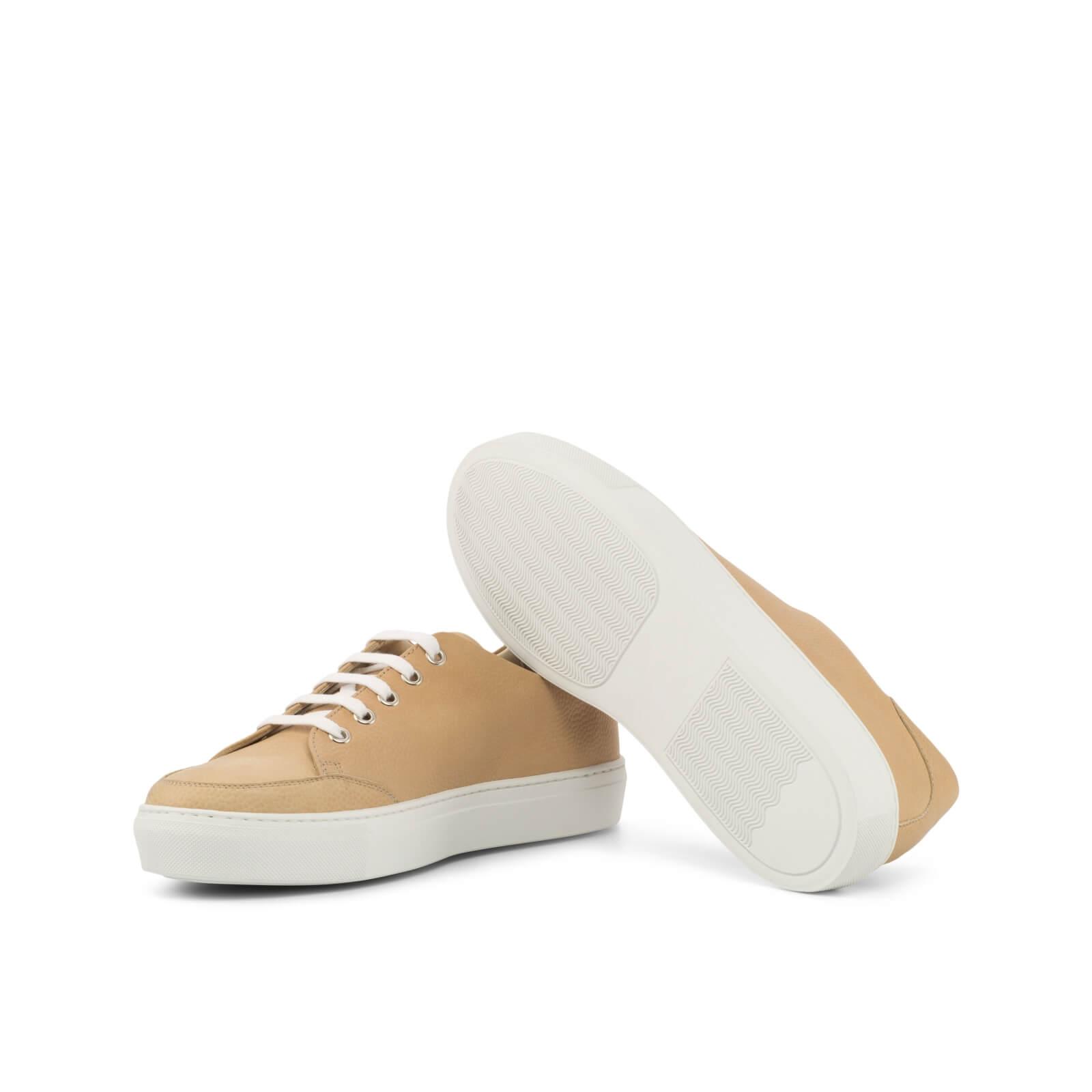 personalisierabare Sneakers